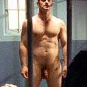 Christopher Meloni nude scene